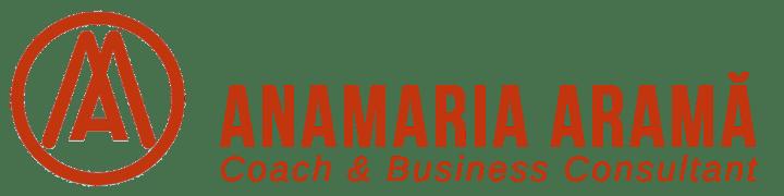 Anamaria Aramă